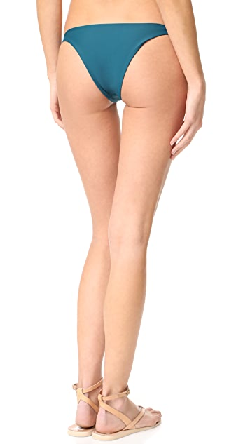 JADE Swim Most Wanted Bikini Bottoms