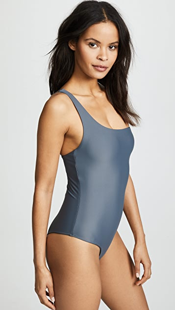 JADE Swim Apex Swimsuit