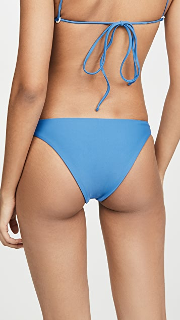 JADE Swim Most Wanted Bottoms