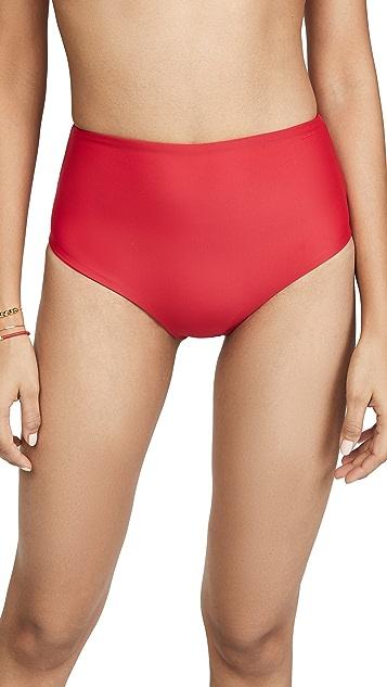 JADE Swim Bound 泳裤