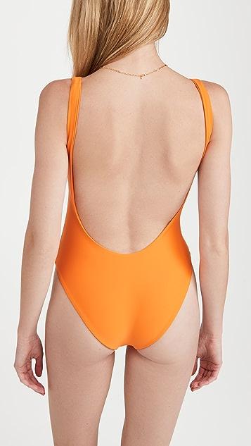 JADE Swim Bond 连体泳衣