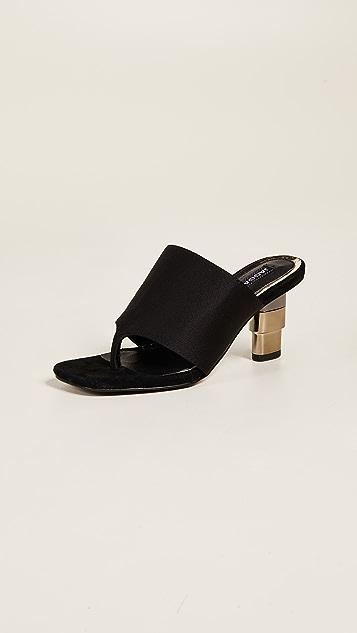 JAGGAR Innovate Sandals