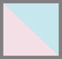 Sea Pink Multi