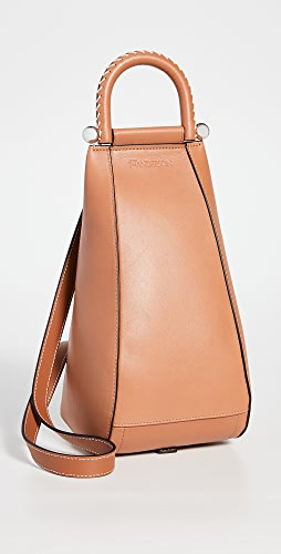 JW Anderson - Small Wedge Bag