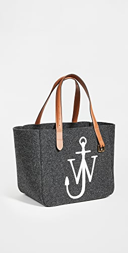JW Anderson - Anchor Tote