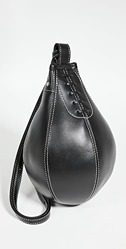 JW Anderson - Small Punch Bag