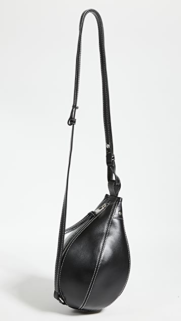 JW Anderson Small Punch Bag