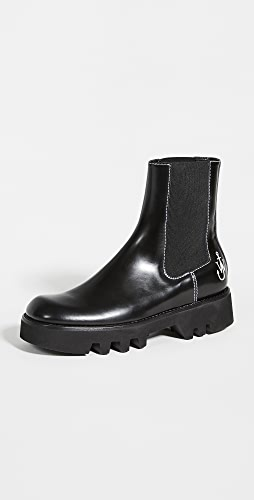 JW Anderson - Chelsea Boots
