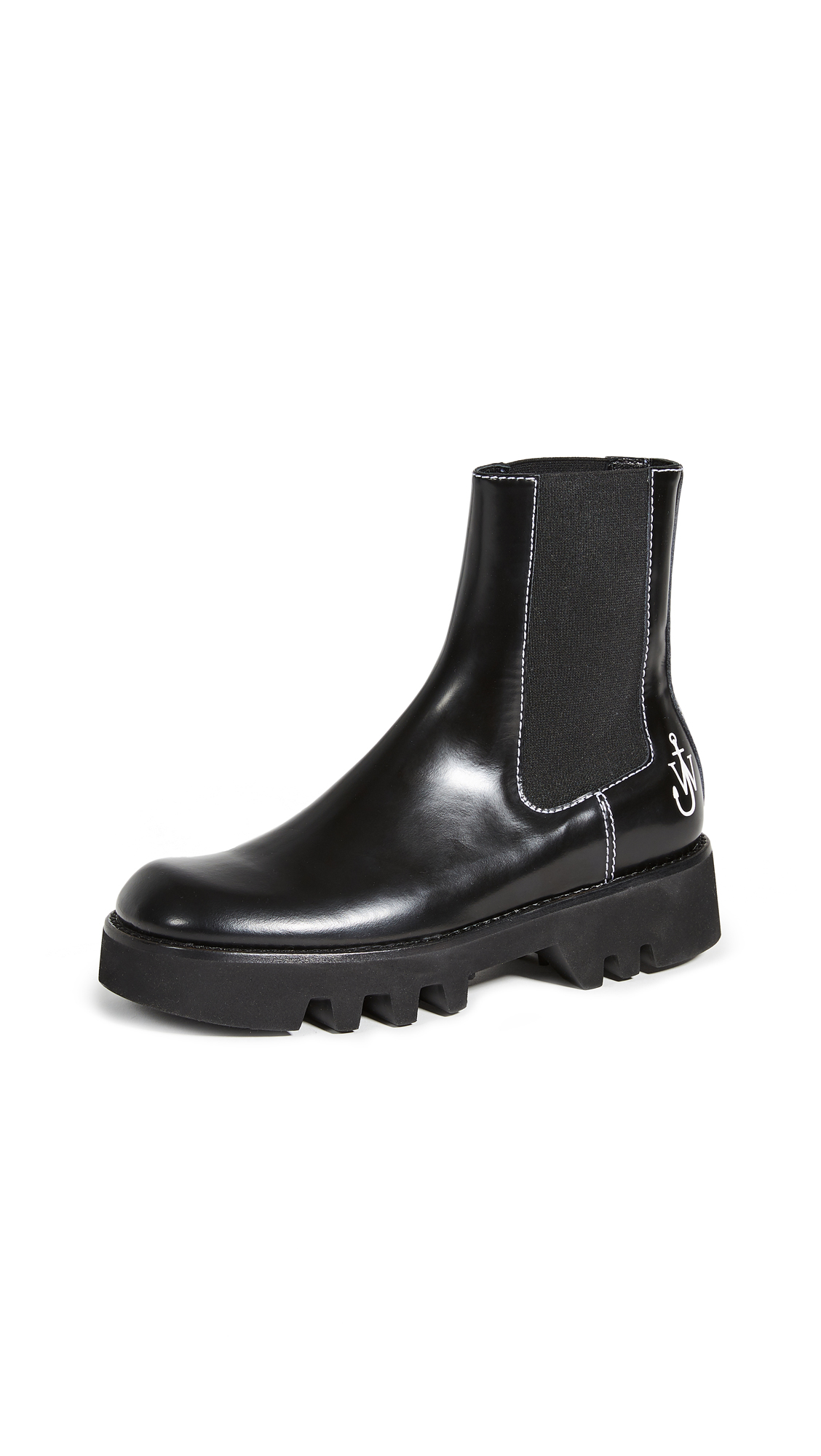 Jw Anderson CHELSEA BOOTS