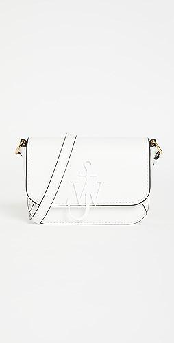 JW Anderson - Chain Nano Anchor Bag
