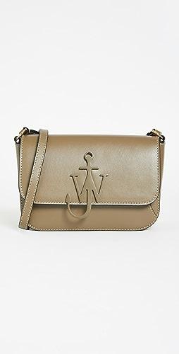JW Anderson - Chain Midi Anchor Bag