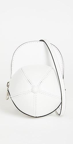 JW Anderson - Nano Cap Bag