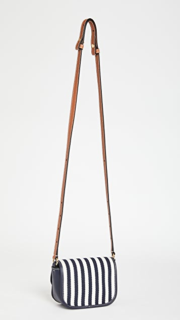 JW Anderson Nano Anchor Bag