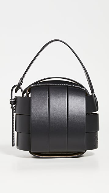 JW Anderson Knot Bag