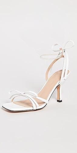 JW Anderson - Pearl 凉鞋