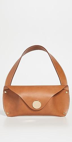 JW Anderson - Blinkers Bag