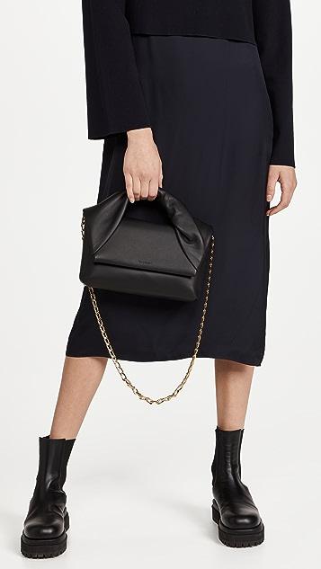 JW Anderson Fold Bag