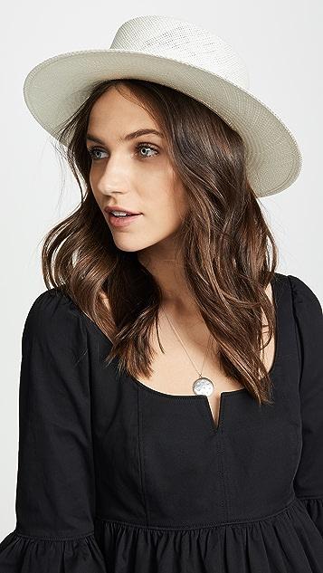 Janessa Leone Camie Hat ... 90c008ffd0b