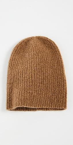 Janessa Leone - Piper 毛线帽