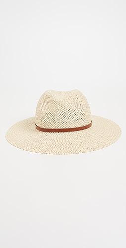 Janessa Leone - Ivana Hat