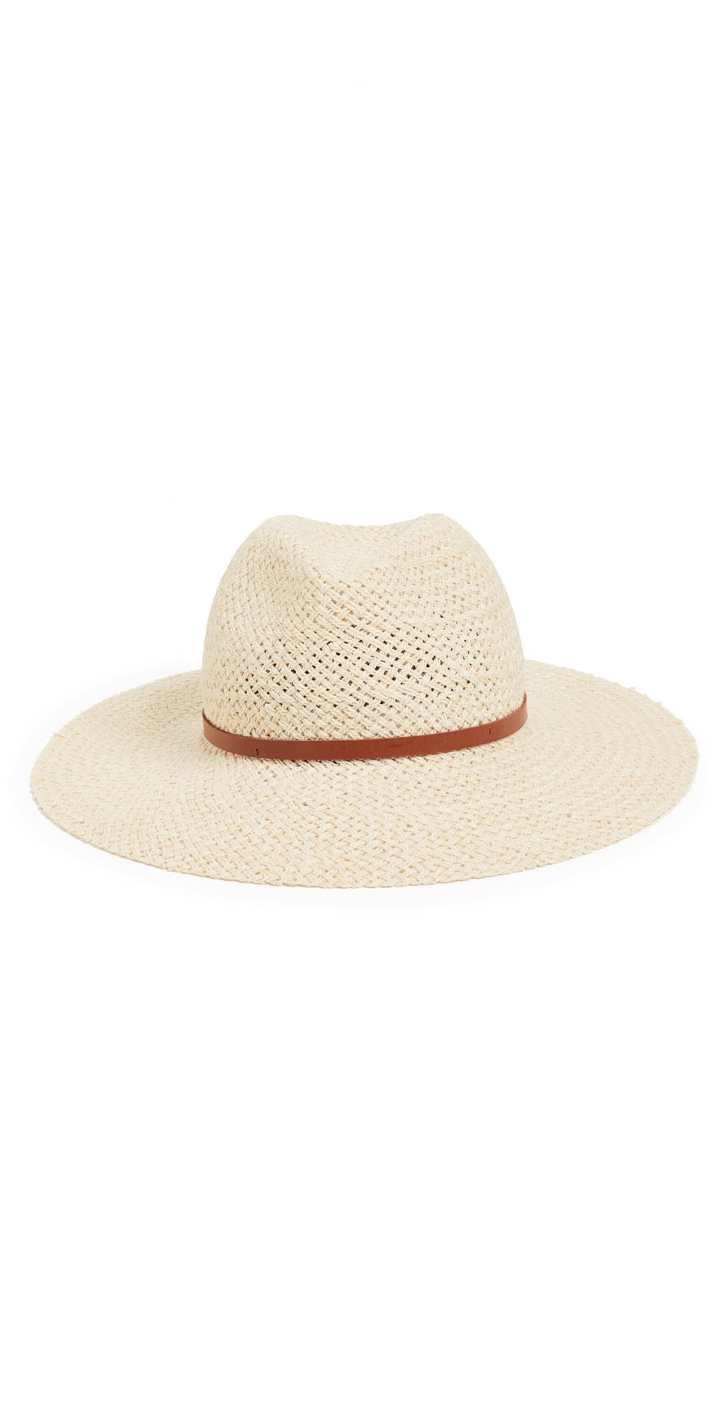 Ivana Hat