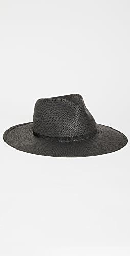 Janessa Leone - Andy Hat