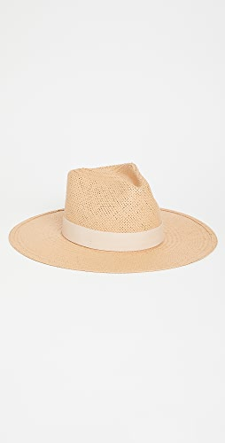 Janessa Leone - Hamilton Hat
