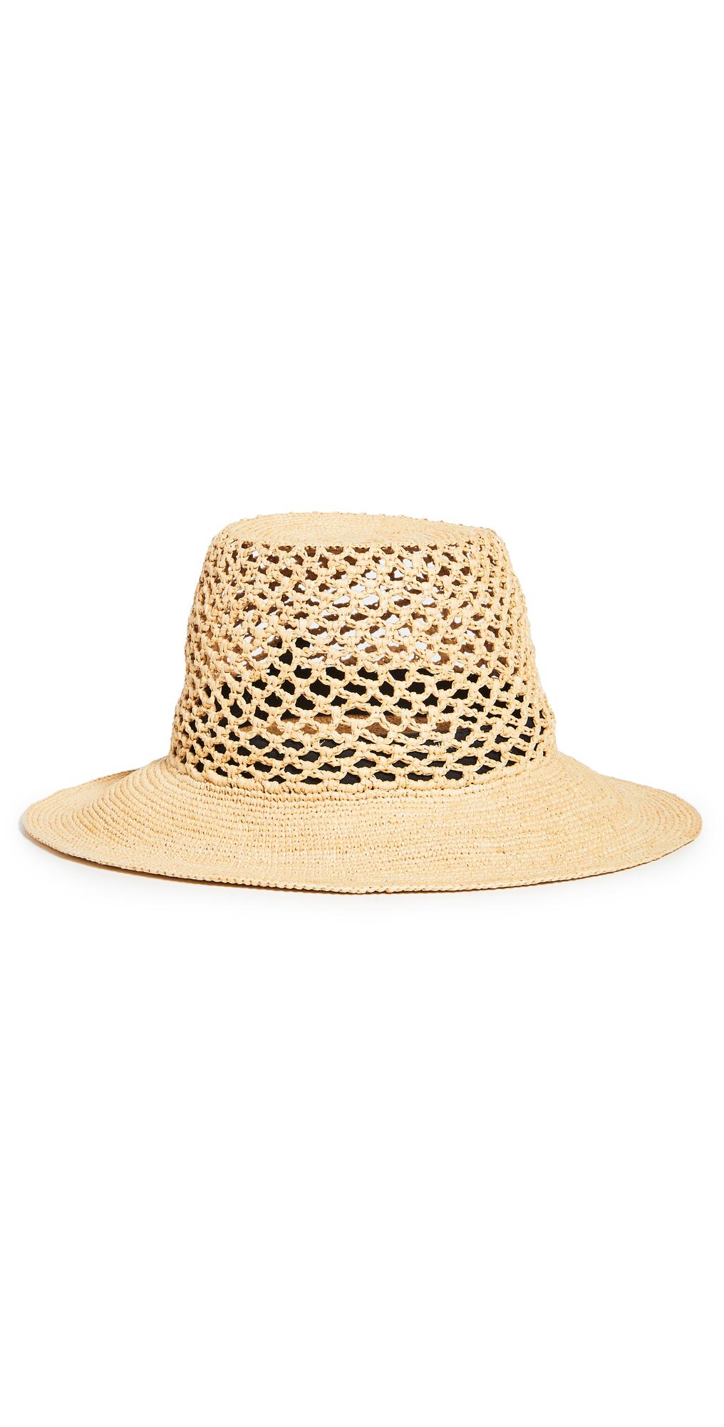 Lynda Hat