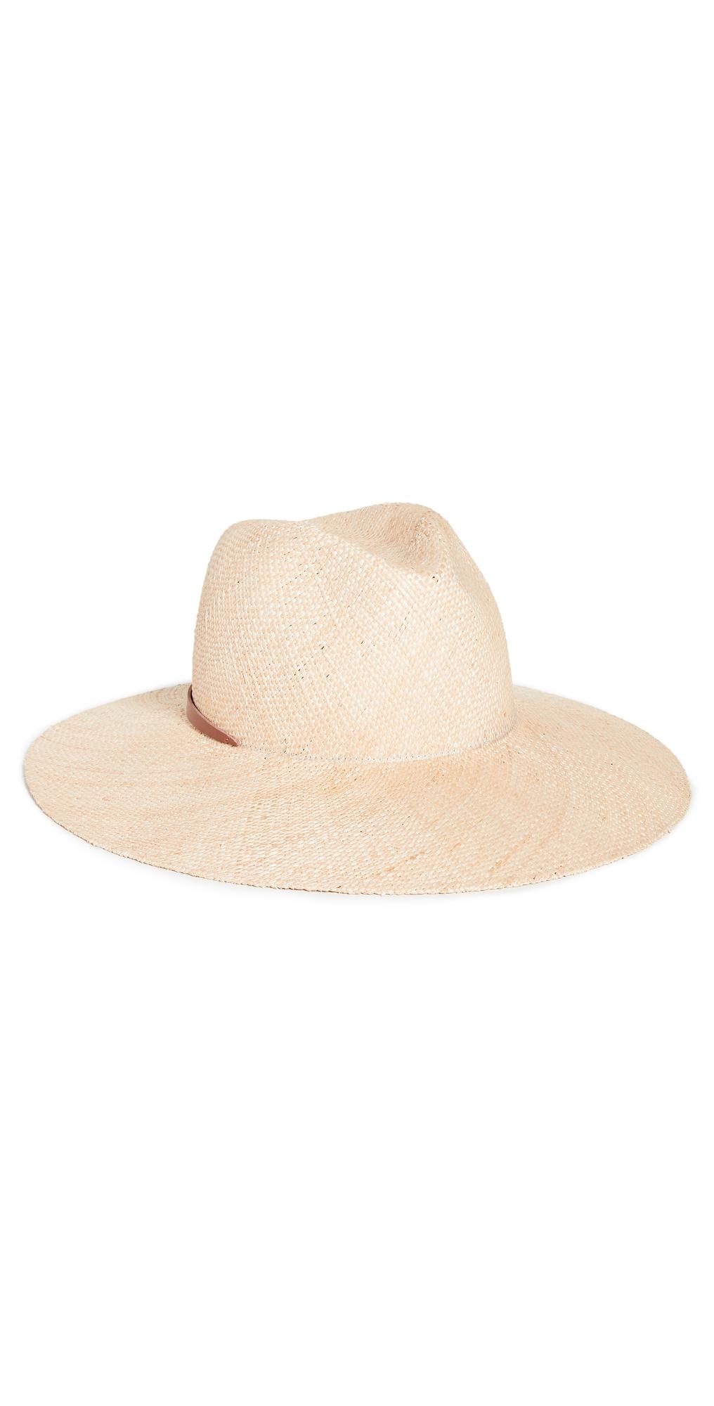 Bess Hat