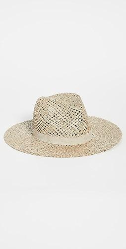Janessa Leone - Leigh 帽子