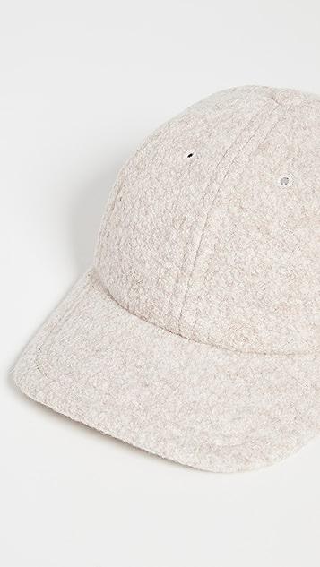 Janessa Leone Paige Hat