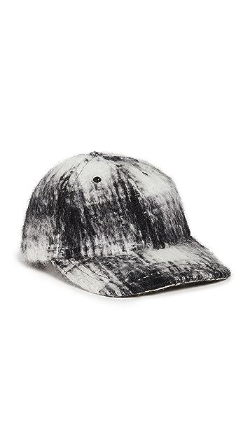 Janessa Leone Kiley Hat