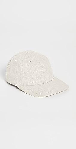 Janessa Leone - Jasper Baseball Hat