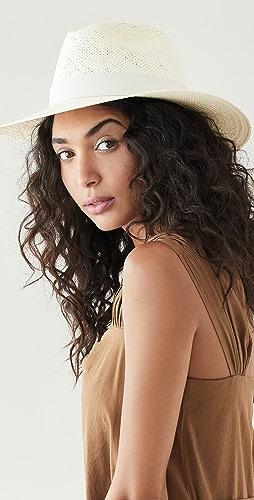 Janessa Leone - Barbara Hat