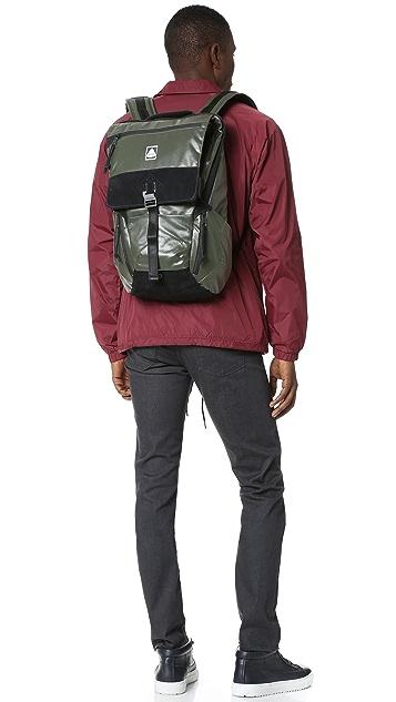 JanSport Dissenter Backpack