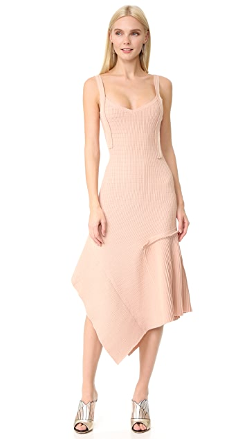 Jason Wu Tank Dress