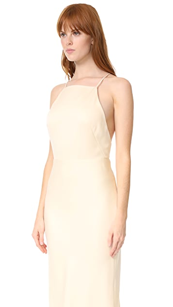 Jason Wu Sleeveless Cocktail Dress
