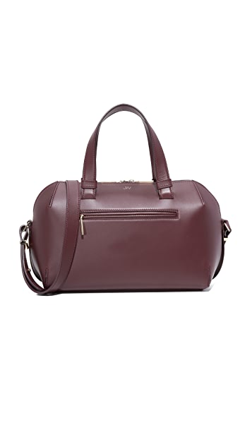Jason Wu Mini Duffel Bag