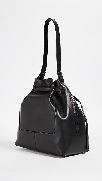 Jason Wu Softy Bag