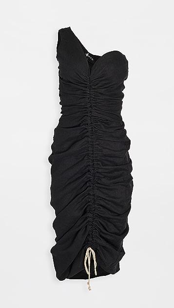 Just BEE Queen Tatiana Dress