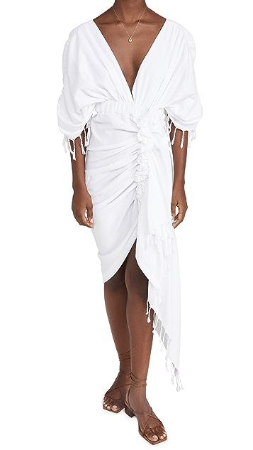 Just BEE Queen Luma Dress
