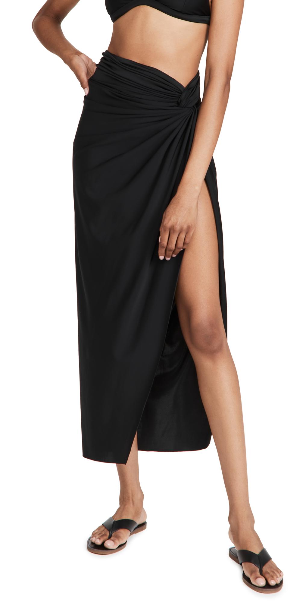 Scorpio Skirt
