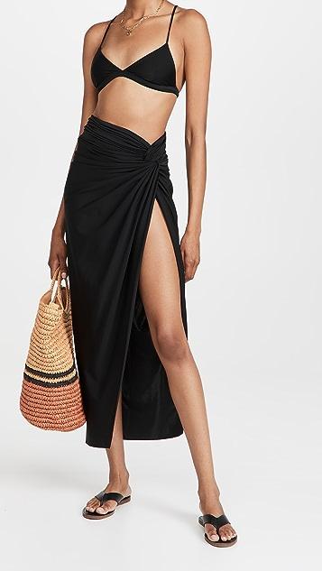 Just BEE Queen Scorpio Skirt
