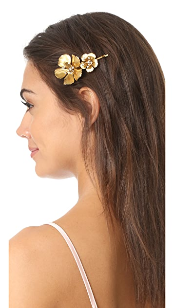 Jennifer Behr Belle Bobby Pin