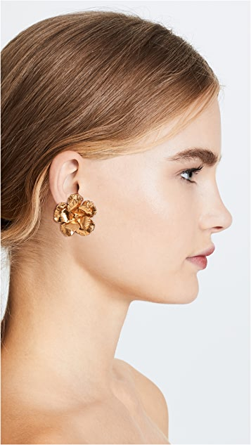 Jennifer Behr Juniper Earrings