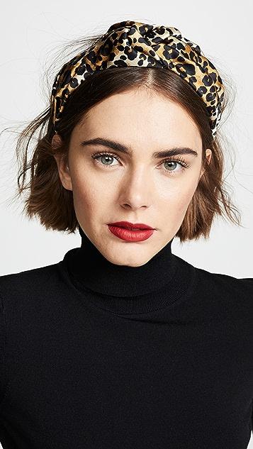 Jennifer Behr Fiona Headband