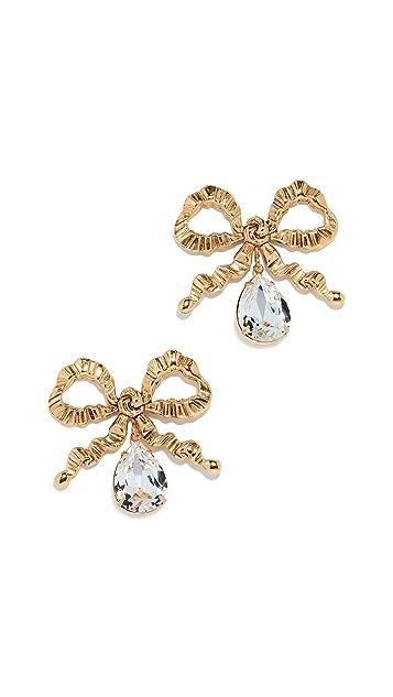 Jennifer Behr Falla Earrings