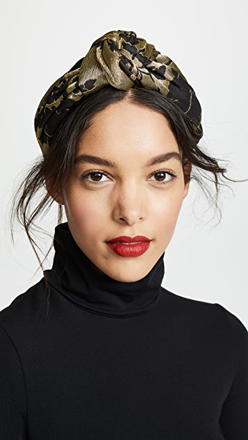 Jennifer Behr Ophelia Headband ... a1aacdaacb3