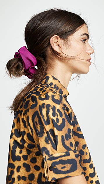 Jennifer Behr Scrunchie