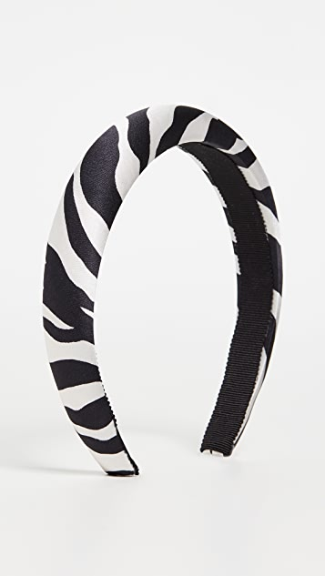 Jennifer Behr Tori Headband